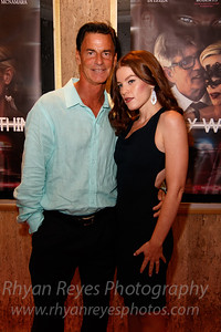 Enemy_Within_Movie_Premiere_IMG_0033