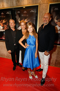 Enemy_Within_Movie_Premiere_IMG_0076