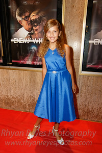Enemy_Within_Movie_Premiere_IMG_0068