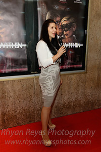 Enemy_Within_Movie_Premiere_IMG_0020