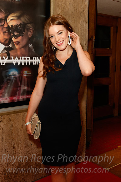 Enemy_Within_Movie_Premiere_IMG_0041