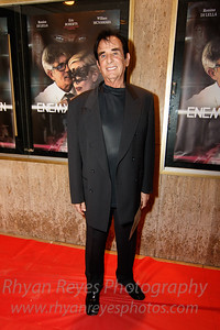 Enemy_Within_Movie_Premiere_IMG_0103