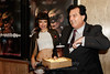 Enemy_Within_Movie_Premiere_IMG_0579