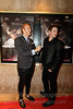Enemy_Within_Movie_Premiere_IMG_0509