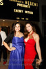Enemy_Within_Movie_Premiere_IMG_0576