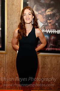 Enemy_Within_Movie_Premiere_IMG_0029