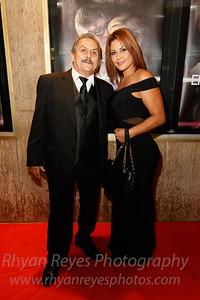 Enemy_Within_Movie_Premiere_IMG_0056