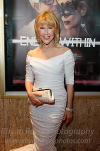 Enemy_Within_Movie_Premiere_IMG_0047