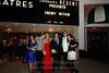 Enemy_Within_Movie_Premiere_IMG_0567