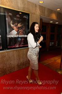 Enemy_Within_Movie_Premiere_IMG_0021