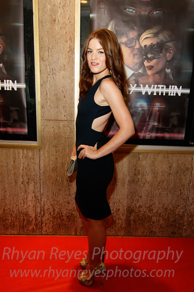 Enemy_Within_Movie_Premiere_IMG_0024