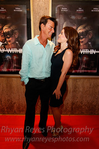 Enemy_Within_Movie_Premiere_IMG_0034