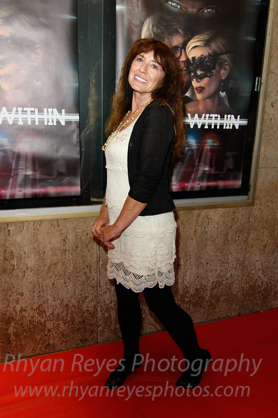 Enemy_Within_Movie_Premiere_IMG_0005