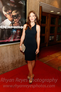 Enemy_Within_Movie_Premiere_IMG_0037