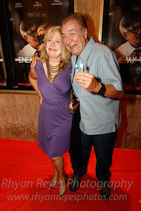 Enemy_Within_Movie_Premiere_IMG_0063