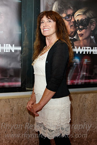 Enemy_Within_Movie_Premiere_IMG_0008