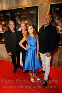 Enemy_Within_Movie_Premiere_IMG_0077