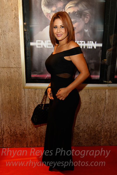 Enemy_Within_Movie_Premiere_IMG_0052