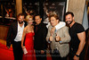 Enemy_Within_Movie_Premiere_IMG_0554