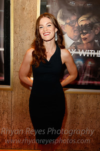 Enemy_Within_Movie_Premiere_IMG_0030