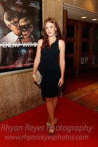 Enemy_Within_Movie_Premiere_IMG_0038