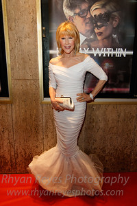 Enemy_Within_Movie_Premiere_IMG_0043