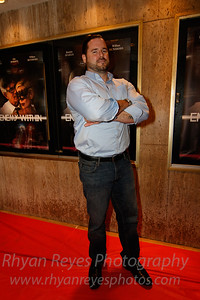 Enemy_Within_Movie_Premiere_IMG_0099