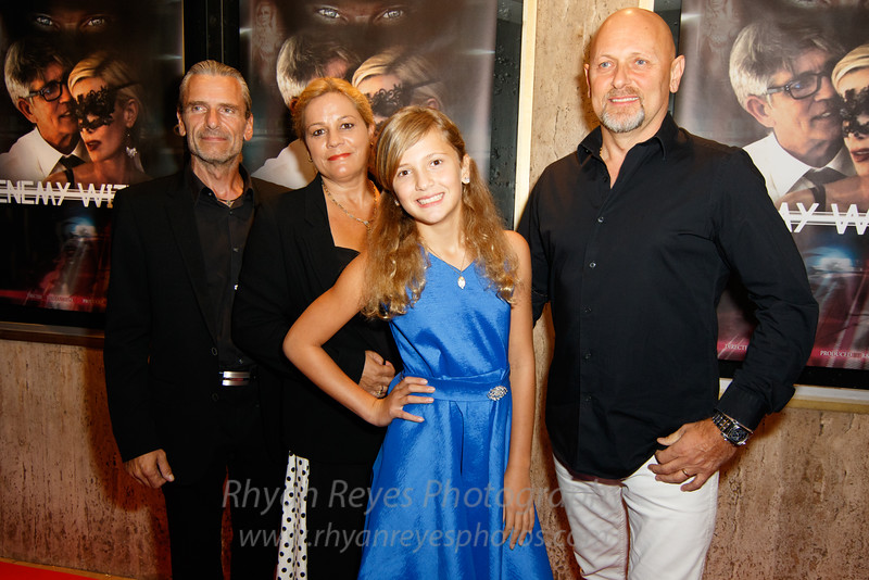 Enemy_Within_Movie_Premiere_IMG_0074