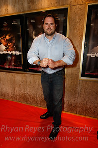 Enemy_Within_Movie_Premiere_IMG_0094
