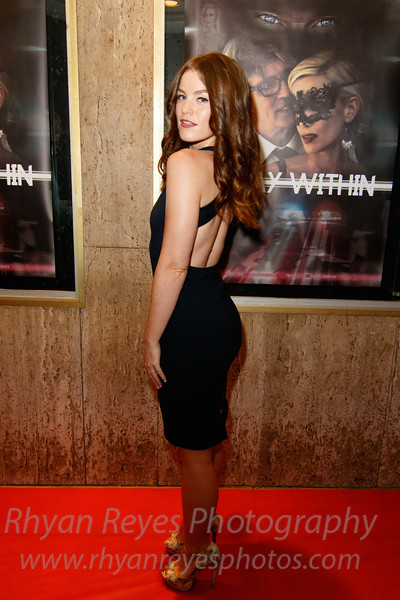 Enemy_Within_Movie_Premiere_IMG_0023
