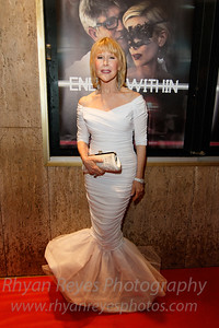 Enemy_Within_Movie_Premiere_IMG_0050