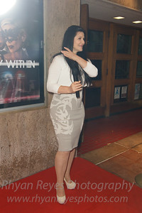 Enemy_Within_Movie_Premiere_IMG_0018