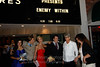 Enemy_Within_Movie_Premiere_IMG_0568