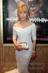 Enemy_Within_Movie_Premiere_IMG_0049