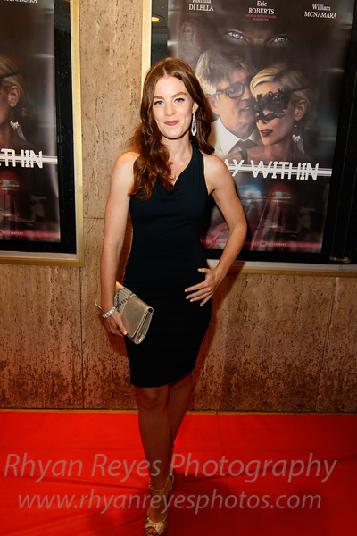 Enemy_Within_Movie_Premiere_IMG_0028