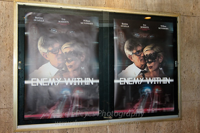Enemy_Within_Movie_Premiere_IMG_0002