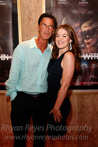 Enemy_Within_Movie_Premiere_IMG_0036