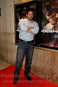 Enemy_Within_Movie_Premiere_IMG_0089