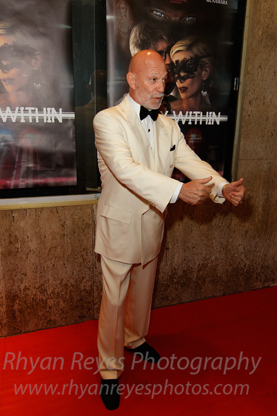Enemy_Within_Movie_Premiere_IMG_0012