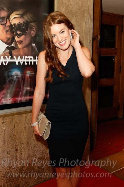 Enemy_Within_Movie_Premiere_IMG_0042