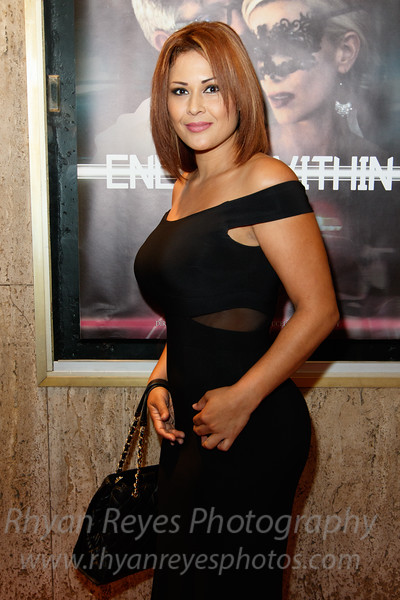 Enemy_Within_Movie_Premiere_IMG_0054