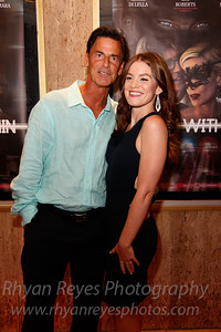 Enemy_Within_Movie_Premiere_IMG_0035