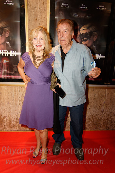 Enemy_Within_Movie_Premiere_IMG_0061