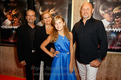 Enemy_Within_Movie_Premiere_IMG_0075