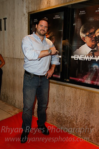 Enemy_Within_Movie_Premiere_IMG_0081