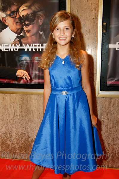 Enemy_Within_Movie_Premiere_IMG_0071