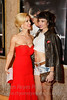 Enemy_Within_Movie_Premiere_IMG_0580