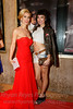 Enemy_Within_Movie_Premiere_IMG_0583