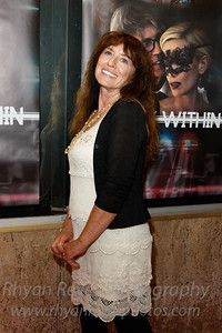 Enemy_Within_Movie_Premiere_IMG_0011