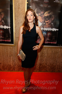 Enemy_Within_Movie_Premiere_IMG_0027